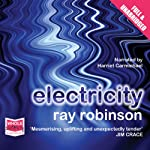 Electricity | Ray Robinson
