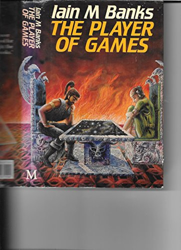 Player games pdf of the