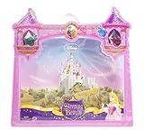 : Disney Princess Story Bag Sleeping Beauty