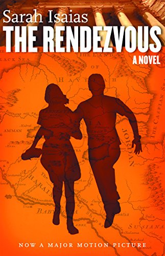 the-rendezvous-a-novel