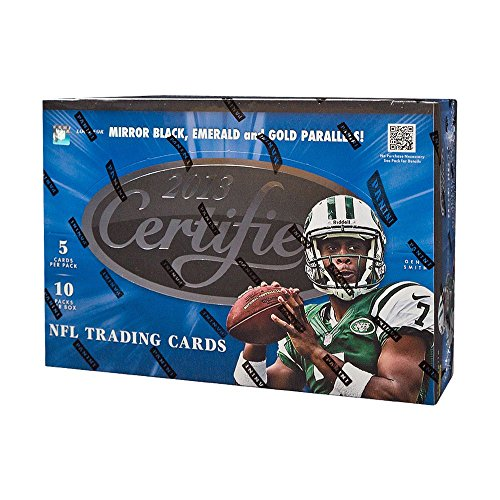 2014 certified football - 1