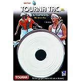 Tourna Tac 10 Pack Tacky Feel Tennis Grip