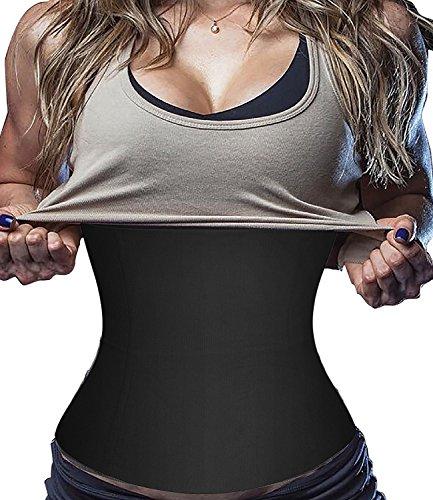 Womens Cincher Weight Bustier Slimming