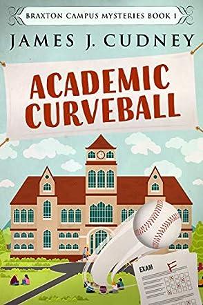 Academic Curveball