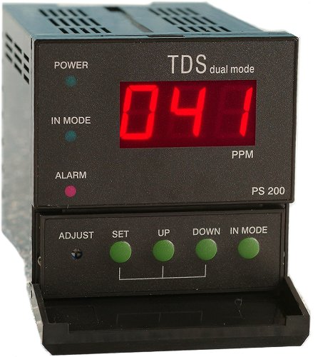 Tds Controller - 3