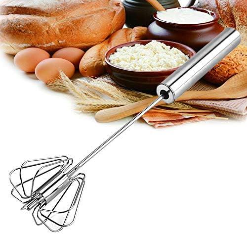 Stainless Automatic Whisking Blending Stirring product image