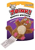 Zoink! Chatty Mouse Cat Toy, My Pet Supplies
