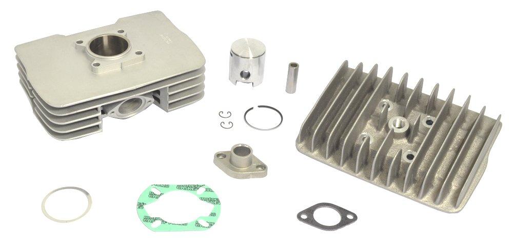 Athena (020000/1) 48mm Diameter Aluminum 80cc Sport Cylinder Kit