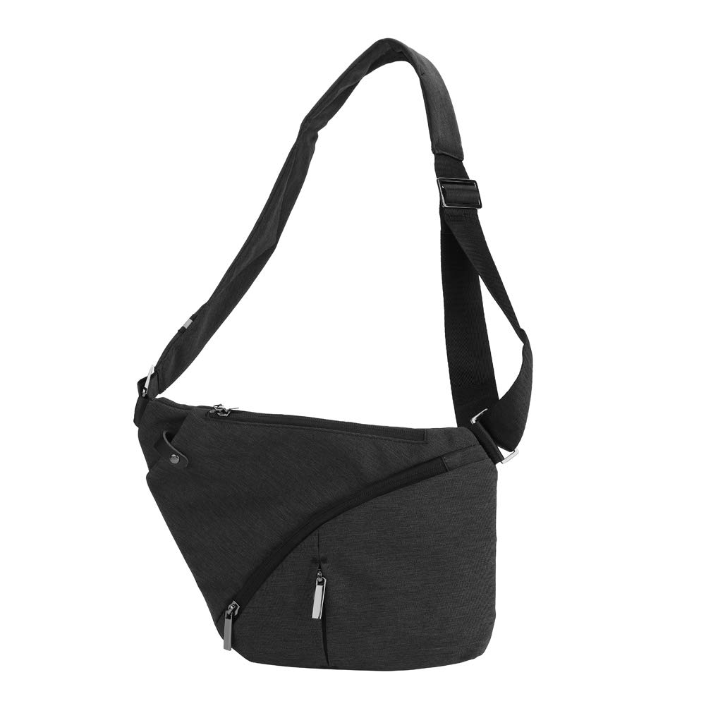 Sling Bag 05054a551e40f