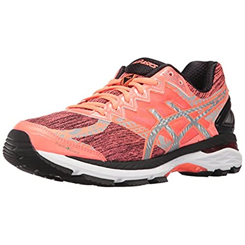 cheap ASICS Women's GT-2000 4 Lite-Show PG Track Shoe save more