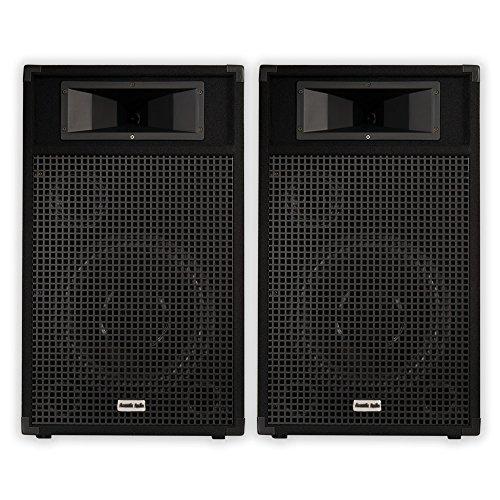 Rfl Plug (Acoustic Audio BR12 Passive 12