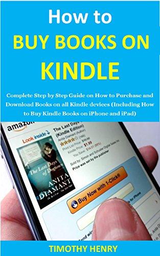 how to buy books on iphone compare price kindle app for on 6988