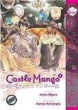 Castle Mango, Narise Konohara, 1569702594