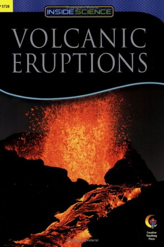 volcanic-eruptions-inside-science-readers-inside-science-physical-science