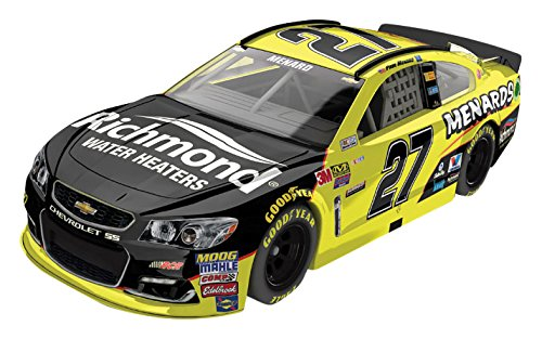 lionel-racing-paul-menard-27-menards-2017-chevrolet-ss-164-scale-arc-ht-official-diecast-of-the-nasc