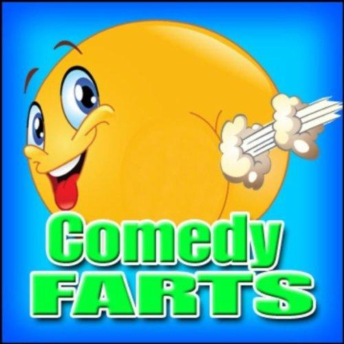 Ham Around With These Ham Jokes, Pictures & Humor!