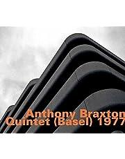 Quintet (Basel) 1977