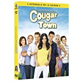 Cougar Town - Saison 3