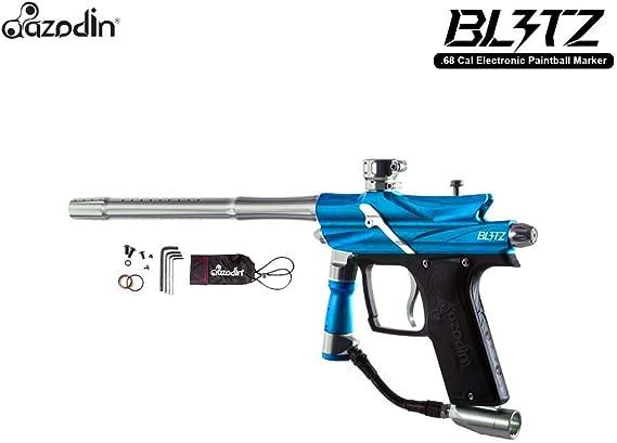 AZODIN BLITZ 3