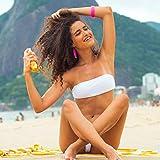 Sol de Janeiro Brazilian Crush Hair & Body