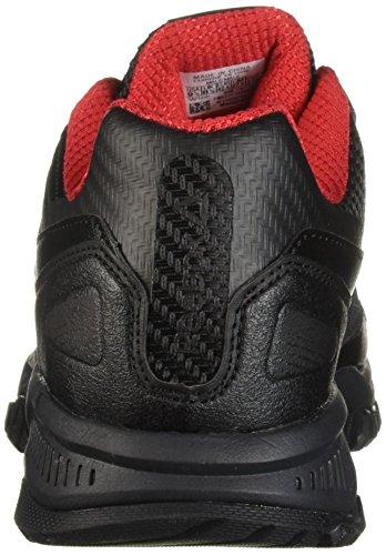 c665f8dc2f2fa7 Reebok Men s Ridgerider Trail 3.0 Walking Shoe - Import It All