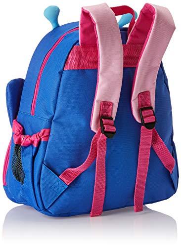 """Skip Hop Toddler Backpack, 12"""" School Bag, Butterfly 2"""