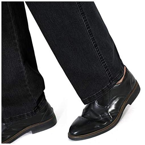 IDEALSANXUN Men/'s Casual Cotton Linen Pleated Dress Shorts