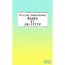 Roméo et Juliette (Classiques)