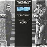 Midnight Cowboy: Original Score