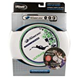 175G Ultimate Frisbee_