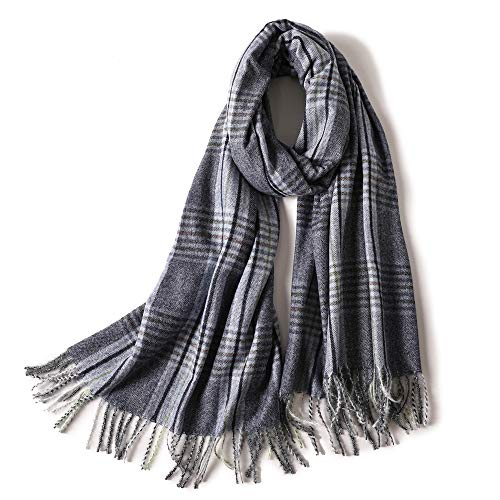 Great winter scarf