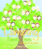download ebook climbing family trees, whispers in the leaves pdf epub
