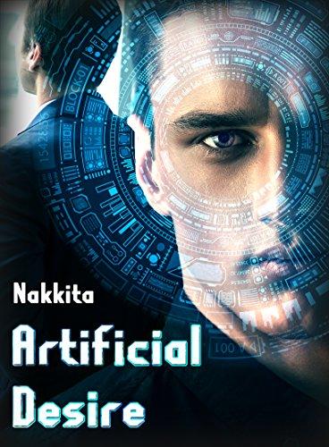 Artificial Desire (German Edition)