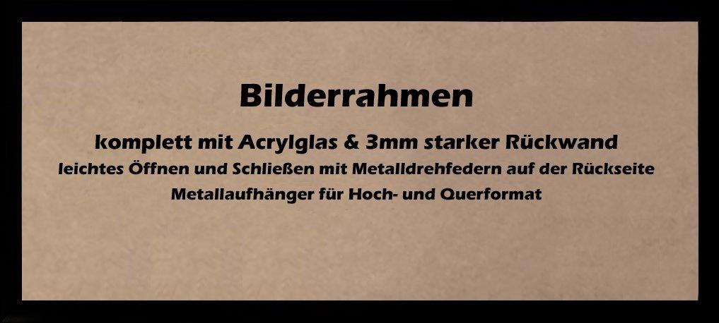 Bilderrahmen (