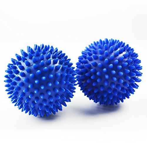 Lovely Massage Balls