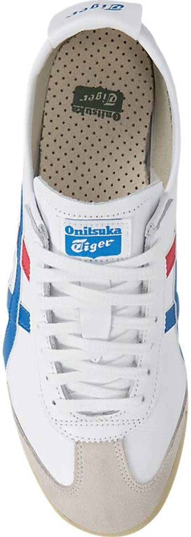 onitsuka tiger mexico 66 sd philippines white us jacket