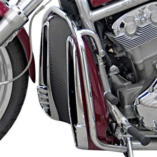 Harley Davidson Night Rod Special - 7