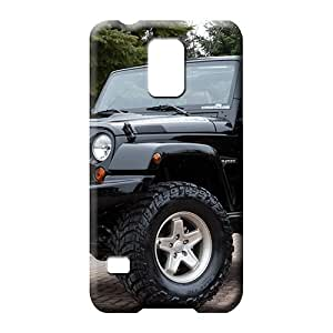 samsung galaxy s5 cases Eco-friendly Packaging Snap On Hard Cases Covers phone back shells jeep wrangler
