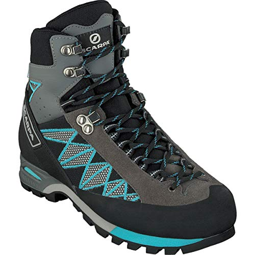 baltic Shark Scarpa Od Trek Women Marmolada z1zA0qa