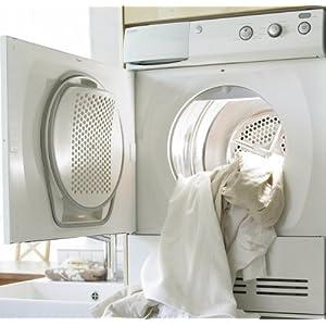 Asko Condenser Dryer