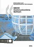African Economic Outlook: 2004/2005