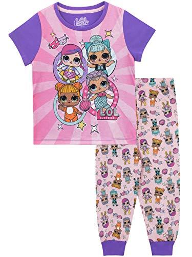LOL Surprise Meisjes Pyjama's