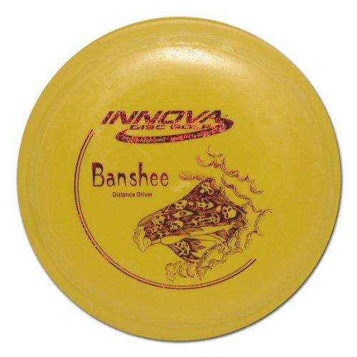 innova champion banshee - 3