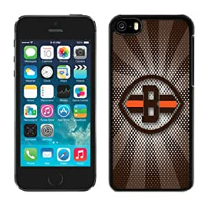 NFL Cleveland Browns iPhone 5C Case 5 NFL 5c Cases