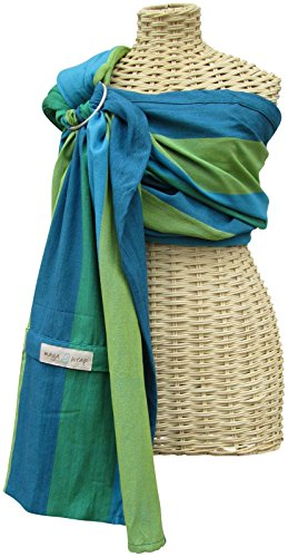 Product Image of the Maya Wrap Lightly