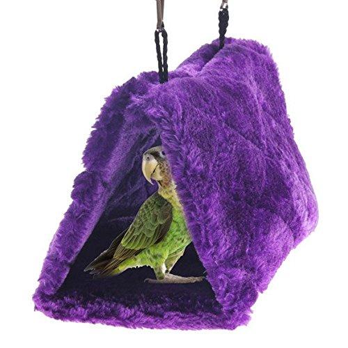 Glamorway Snuggle Parrot Hammock Hanging product image