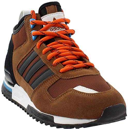 adidas Womens ZX 700 Winter Athletic & Sneakers - Zx Womens Adidas