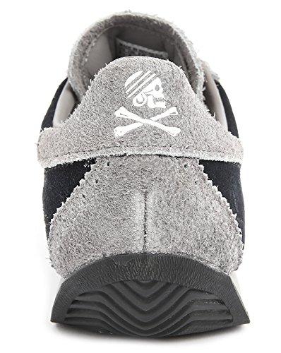 Sneaker Adidas Nh Dirtrun Uomo Nero (m25772)
