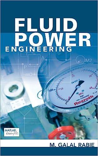 performance manual transmission fluid ebook