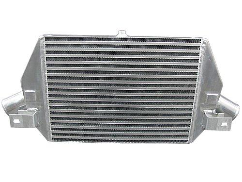 CXRacing 3.5' Core Intercooler Neon SRT4